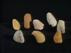 2234-Rocks
