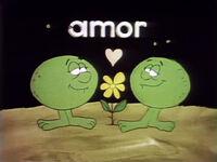 Aliens.AMOR