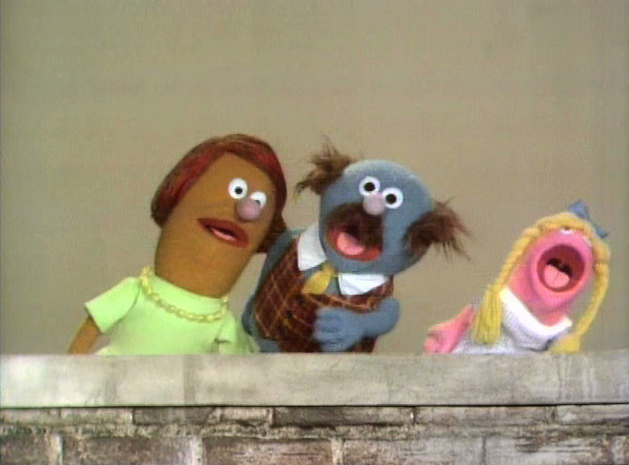 All Together Now | Muppet Wiki | FANDOM powered by Wikia
