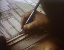 Architectfilm