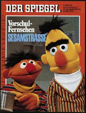 DerSpiegel-(03-05-1973)