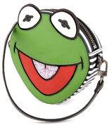 Essentiel antwerp kermit the frog bag