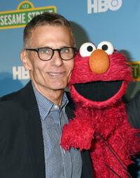 HBO TCA 2016 President, HBO Programming, Michael Lombardo