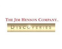 JimHensonCompanyDiscoveries