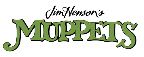 image jim hensons muppets logo png muppet wiki fandom powered rh muppet wikia com