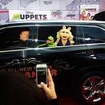 MMW premiere instagram radiodisney 02
