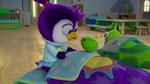 MuppetBabies-%282018%29-S02E17-SummersBigKerfloofle-GreenFloofle.png