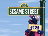 Episode 4122