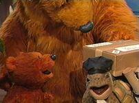 Bear314h