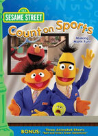 Count on Sports