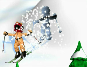 File:Ewweather-ski.jpg