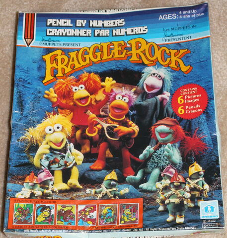 File:Fraggle pencil by numbers 1.jpg