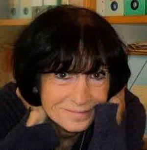 Henriettebichonnier
