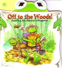 Offtothewoods