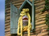 Rapunzel-ssnews