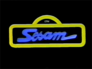 Sesam3