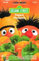 SesameStreetSeeds-Bert&Ernie-Pepper2010(small)