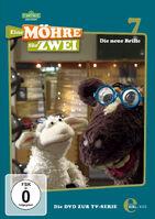 Sesamstraße-Eine-Möhre-für-Zwei-7-Die-neue-Brille-(2013)