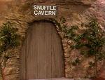 SnuffleCavern.jpg