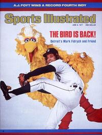 Sportsillustrated1977