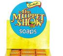 Muppet soap (J. Grossmith Ltd.)