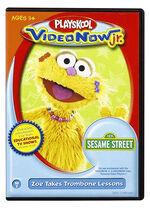 VideoNowDisc2