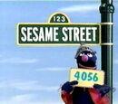 Episode 4056