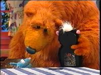 Bear302f