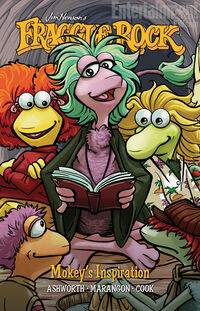 FraggleRockComic-Mokey'sInspiration-(April2013)