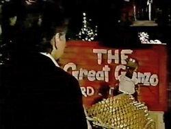 GMA May 1991a