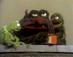 Kermit'sradioBigV
