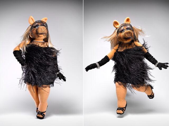 File:Miss-piggy-instyle-magazine-november-issue.jpg