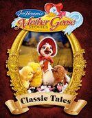 Netflix - Mother Goose