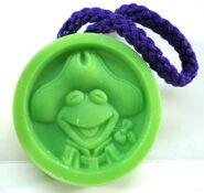 Soap k2