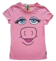 Tshirt-piggyface