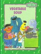 VegetableSoup1992
