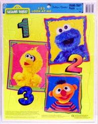 1997 123 puzzle