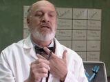 Dr. Hugo Krassman