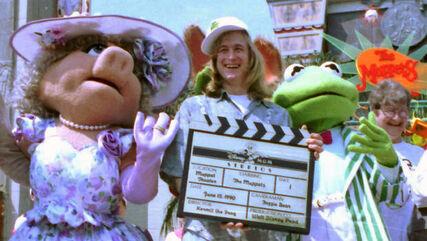 John Henson June 15, 1990