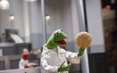 Kermit-Warburtons
