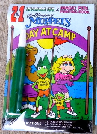 File:Lee publications 1990 day at camp invisible ink magic pen book 1.jpg
