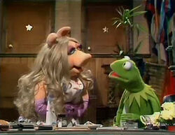 MissPiggy-Season5