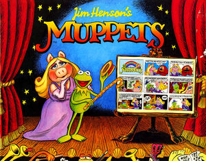 Mupcomicstrip