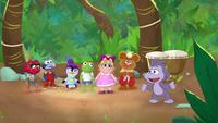 MuppetBabies-(2018)-S02E08-Bombo