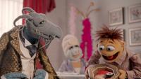 MuppetsNow-S01E06-SushiWalter