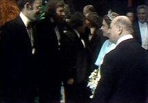 RoyalVariety1977 17