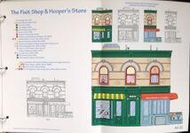 Sesame architecture guide2