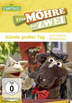 Sesamstraße-Eine-Möhre-für-Zwei-18-Günnis-großer-Tag-(2018-10-26)