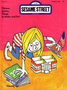 Ssmag.197310