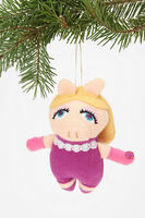 UrbanOutfitterPiggy ornament